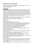 Dschungeltag Reader - VCP Trier Gau Tronje - Seite 2
