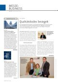 Download - bei Messe & Event - Page 4