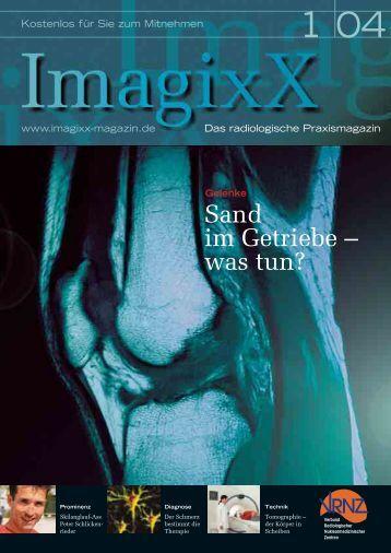 imagixx 2004-01 - RADIO-LOG