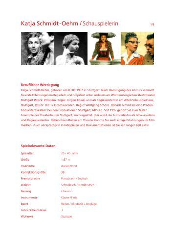 Großartig Lebenslauf Des Lehrauftrags Bilder - Entry Level Resume ...