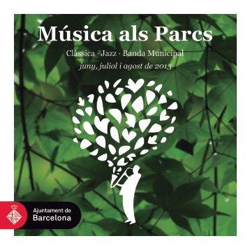 Fulleto-ProgramaMusicaalsParcs