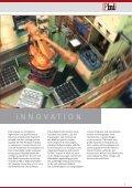 Kompressoren / Drucklufttechnik - Seite 7