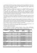 Rapport de la commission - Roxanne Meyer Keller - Page 2