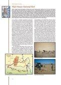 Wadi Howar National Park - Page 2