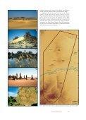 Wadi Howar National Park - Page 3