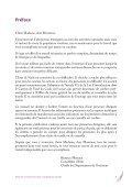 Manuel - Canton de Vaud - Page 2