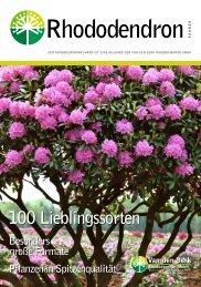 downloaden - Van den Berk Baumschulen