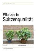 downloaden - Van den Berk Baumschulen - Seite 4