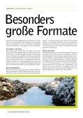 downloaden - Van den Berk Baumschulen - Seite 6