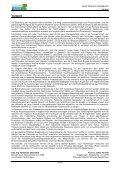 nachhaltige Aquakultur - Verband der Deutschen Binnenfischerei eV - Seite 4