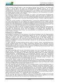 nachhaltige Aquakultur - Verband der Deutschen Binnenfischerei eV - Seite 6