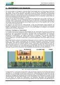nachhaltige Aquakultur - Verband der Deutschen Binnenfischerei eV - Seite 7