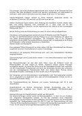 Erfahrungsaustauschkreis im Rahmen des GPSG EK 1 ... - VDE - Page 3