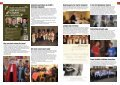 Bam 04-12_Messenger - Seventh-day Adventist Church in the UK ... - Page 7