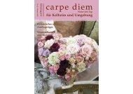 Kelheim - Carpe Diem Magazin