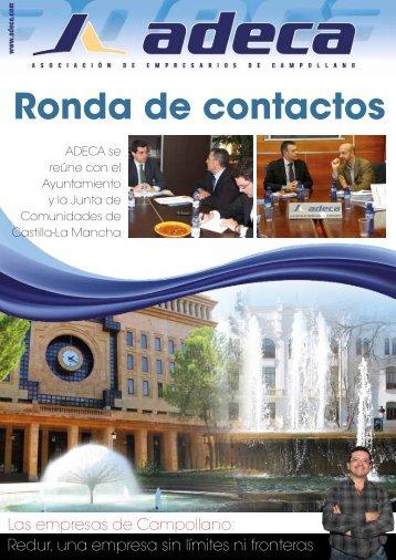 Descargar - ADECA Asociación de empresarios de Campollano