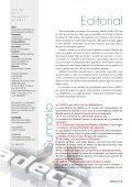 Descargar - ADECA Asociación de empresarios de Campollano - Page 3