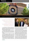 Descargar - ADECA Asociación de empresarios de Campollano - Page 4
