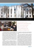 Descargar - ADECA Asociación de empresarios de Campollano - Page 5