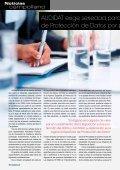 Descargar - ADECA Asociación de empresarios de Campollano - Page 6