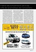 Descargar - ADECA Asociación de empresarios de Campollano - Page 7