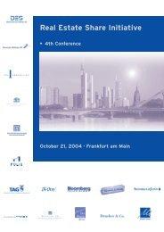 IMAK_Einladung_eng_16.09.qxd - Deutsche EuroShop