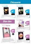 Coffrets - Auchan - Page 2