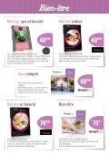 Coffrets - Auchan - Page 3