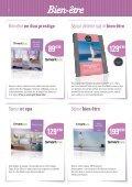 Coffrets - Auchan - Page 4