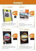 Coffrets - Auchan - Page 5