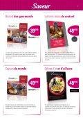 Coffrets - Auchan - Page 7