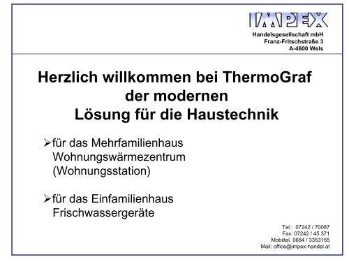 4 Grafenberger (1,5 MB)