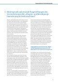 Wagnis- und Beteiligungs finanzierung in Ostdeutschland - Seite 3
