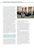 Wagnis- und Beteiligungs finanzierung in Ostdeutschland - Seite 4