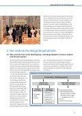 Wagnis- und Beteiligungs finanzierung in Ostdeutschland - Seite 5