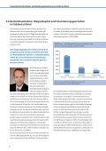 Wagnis- und Beteiligungs finanzierung in Ostdeutschland - Seite 6
