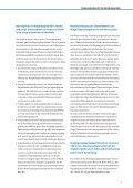 Wagnis- und Beteiligungs finanzierung in Ostdeutschland - Seite 7
