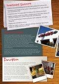 106 STROUD GREEN ROAD, FINSBURY PARk ... - DBA Properties - Page 2