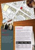 106 STROUD GREEN ROAD, FINSBURY PARk ... - DBA Properties - Page 5