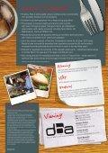 106 STROUD GREEN ROAD, FINSBURY PARk ... - DBA Properties - Page 6