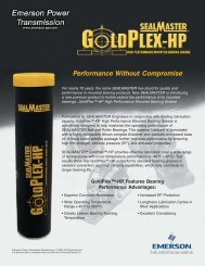 GoldPlex-HP 2.pmd - Emerson Industrial Automation