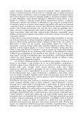 Pillanat és távlat - Erdélyi Gyülekezet - Page 2