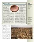 Hosea - Zondervan - Page 7