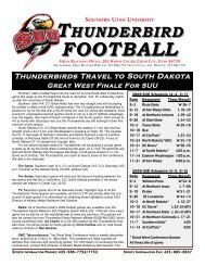FB-at South Dakota Notes_Layout 1 - Home Page Content Goes Here