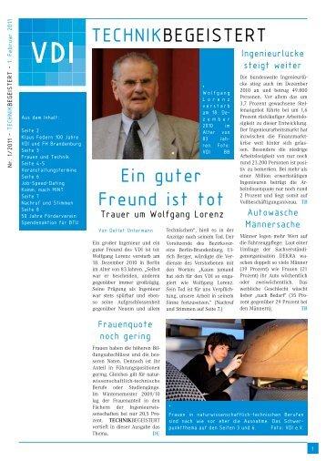 A4-Einzelseiten, PDF-Datei, 386 KB - (VDI) Berlin-Brandenburg
