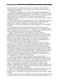 Herczeg János: Beszélgetések önmagammal – Versek a barázdából - Page 6