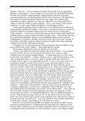 Herczeg János: Beszélgetések önmagammal – Versek a barázdából - Page 7