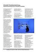 tb/archiv/Mensch & Technik BB Nr II 2006.pdf - VDI - Page 2