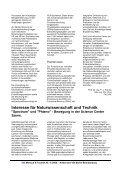 tb/archiv/Mensch & Technik BB Nr II 2006.pdf - VDI - Page 3