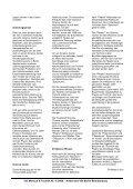 tb/archiv/Mensch & Technik BB Nr II 2006.pdf - VDI - Page 4